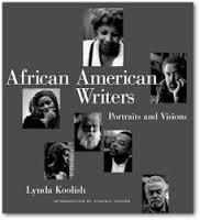 african america literature
